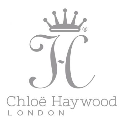 Chloe Hayward London