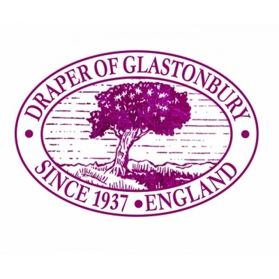 Draper of Glastonbury