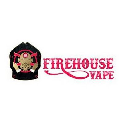 Firehouse Vape