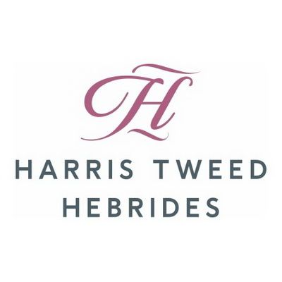 Harris Tweed Hebridges
