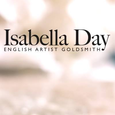 Isabella Day
