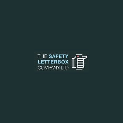 The Safety Letterbox Company