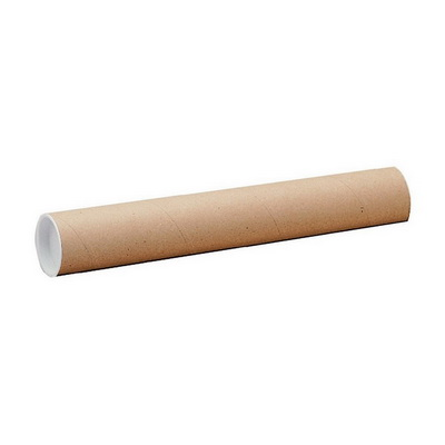 Parcel Tube Dia 100mm Heavy Duty 500mm Length